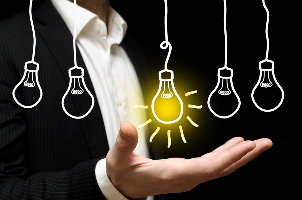 Idea Perniagaan Online | Ompact