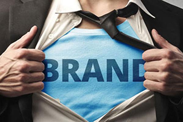 Branding - Ompact.my