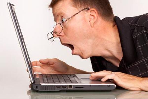 Kelebihan Bisnes Online - Ompact.my