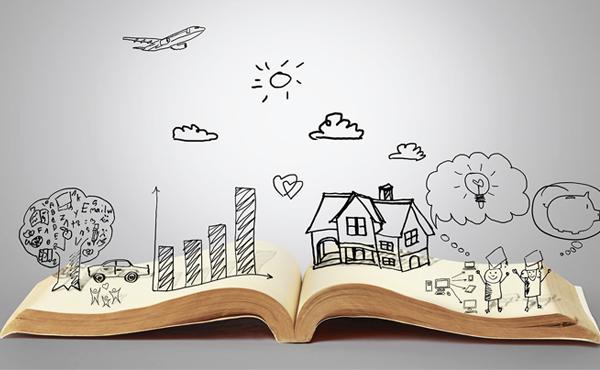 Teknik-Penceritaan-Dalam-Bisnes-_-Ompact