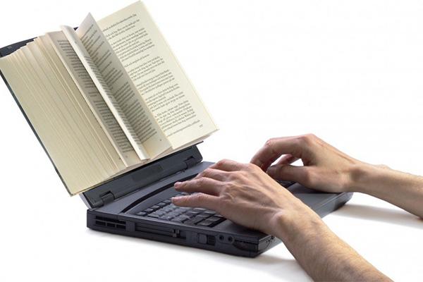 Tip menulis artikel- Ompact.my
